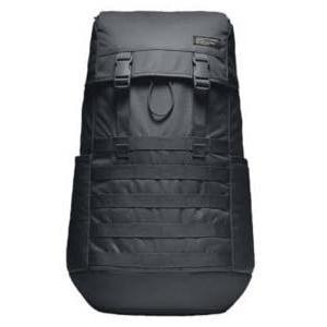 ナイキ リュック バックパック Nike AF1 Sportswear Backpack バスケットボール バスケ エアフォース Black/Black/Black troishomme