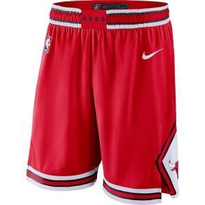 ナイキ メンズ ハーフパンツ Nike NBA Swingman Shorts