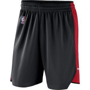 ナイキ メンズ ハーフパンツ Nike NBA Practice Shorts
