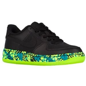 Nike Air Force 1 Low GS