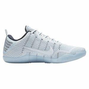 ナイキ メンズ  コービー バスケットボール シューズ Nike Kobe XI 11 Elite Low 4KB