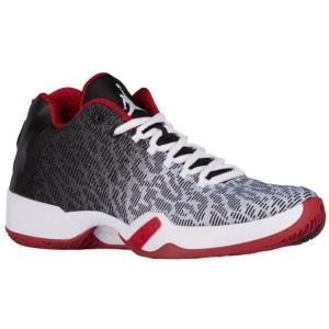 ジョーダン 29 メンズ Jordan XX9 29 Low