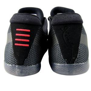 ナイキ メンズ コービー11 Nike Kobe XI 11 Low