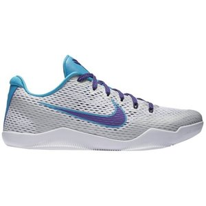 ナイキ メンズ  コービー バスケットボール シューズ Nike Kobe XI 11 Low
