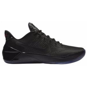 ナイキ メンズ コービーAD Nike Kobe A.D.