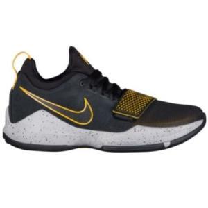 ナイキ メンズ Nike PG 1