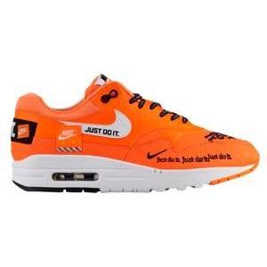 ナイキ レディース エアマックス1 Nike Air Max 1 LUX