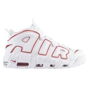 ナイキ メンズ モアアップテンポ Nike Air More Uptempo '96