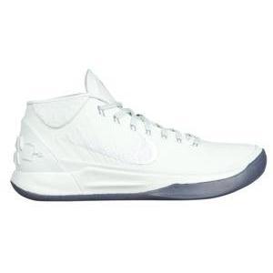 ナイキ メンズ コービーAD Nike Kobe A.D. Mid