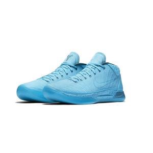 ナイキ メンズ コービー Nike Kobe AD Mid