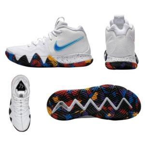 ナイキ メンズ カイリー4 Nike Kyrie 4 IV