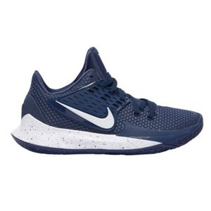ナイキ メンズ カイリー2 Nike Kyrie Low 2 バッシュ Midnight Navy/White|troishomme