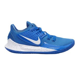 ナイキ メンズ カイリー2 Nike Kyrie Low 2 バッシュ Game Royal/White|troishomme