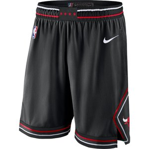 ナイキ メンズ Nike NBA Swingman Shorts