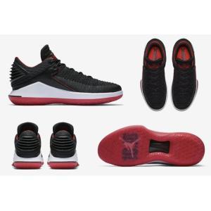online store 43b80 d4fb0 ジョーダン メンズ Nike Air Jordan XXX2 32 Low