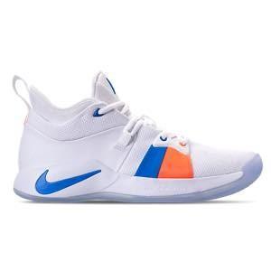 ナイキ メンズ Nike PG 2