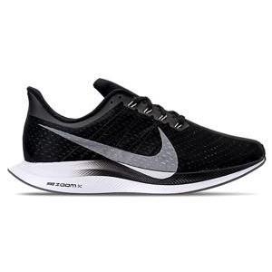 ナイキ メンズ ランニングシューズ Nike Pegasus 35 Turbo ズームペガサス ター...