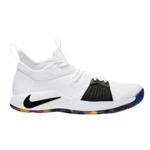 メンズ ナイキ バッシュ Nike PG 2