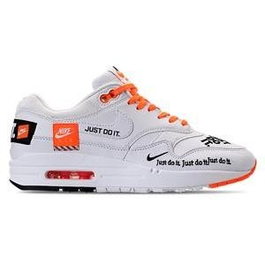 ナイキ メンズ エアマックス1 Nike Air Max 1 SE