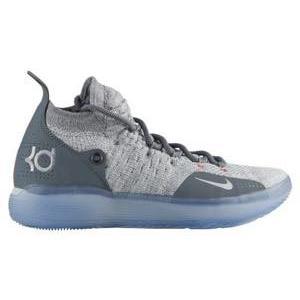 ナイキ メンズ Nike KD 11 XI