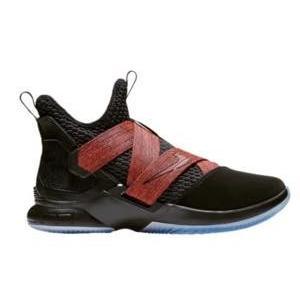 """ナイキ メンズ バスケットボール シューズ Nike LeBron Soldier XII 12 """"..."""