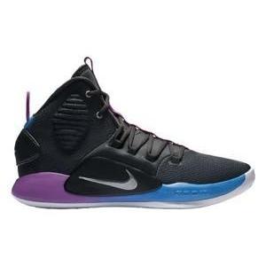 ナイキ メンズ ハイパーダンク10 Nike Hyperdunk X Mid