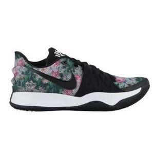 ナイキ メンズ バッシュ Nike Kyrie 4 Low