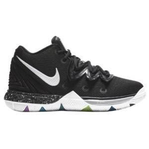ナイキ キッズ/ジュニア カイリー5 Nike Kyrie 5 IV Preschool PS