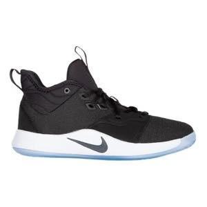 ナイキ キッズ/レディース Nike PG 3
