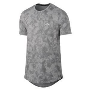 即納 ジョーダン メンズ Jordan Fadeaway 23 True Top Tシャツ 半袖 Matte Silver/White troishomme