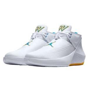 ジョーダン メンズ バッシュ Nike Air Jordan Why Not Zer0.1 Low