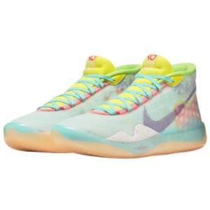 ナイキ メンズ バッシュ Nike Zoom KD12