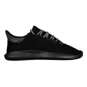 アディダス メンズ adidas Originals Tubular Shadow スニーカー チュブラー シャドウ Black/Black/White|troishomme