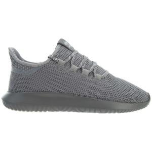 アディダス メンズ adidas Originals Tubular Shadow スニーカー チュブラー シャドウ Grey/Grey/White|troishomme