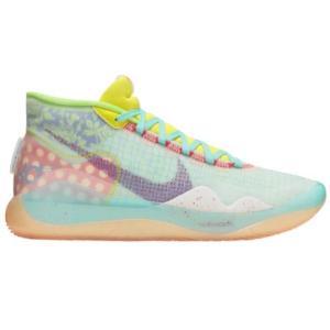 ナイキ キッズ/レディース Nike Zoom KD 12
