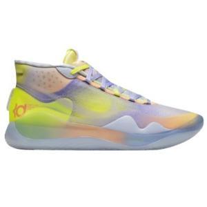 ナイキ キッズ/レディース バッシュ Nike Zoom KD12 GS