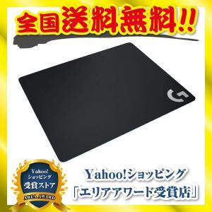 ■本体サイズ:幅340×奥行280×高さ1mm  ■重量:90g カラー:ブラック  ■素材:表/熱...