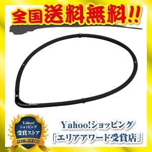 ファイテン phiten ネックレス RAKUWA 磁気チタンネックレスS-|| ブラック×ブラック 45cm