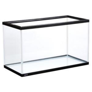 GEX マリーナ600 幅60cmガラス水槽 MR600BKST 熱帯魚・アクアリウム/水槽・アクア...
