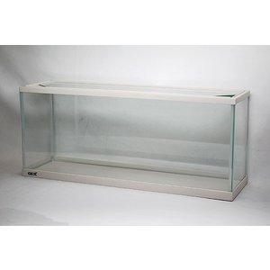 GEX デスクボーイ600 ホワイト 水槽単品 熱帯魚・アクアリウム/水槽・アクアリウム/水槽