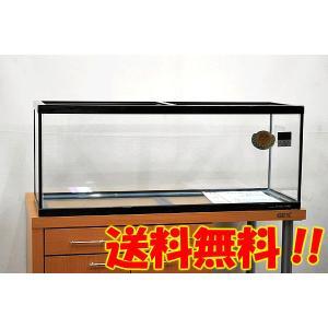 送料無料 コトブキ ワイド900 北海道・沖縄・離島、別途送料