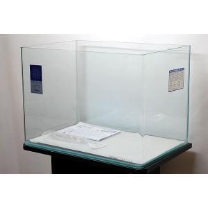 コトブキ レグラス R-450 熱帯魚・アクアリウム/水槽・アクアリウム/水槽