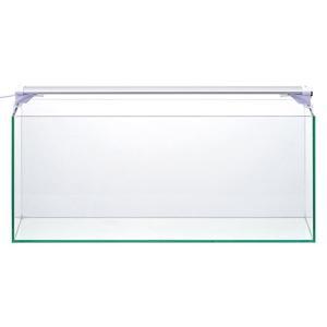 ニッソー ルームグラス600スリム  LEDセット