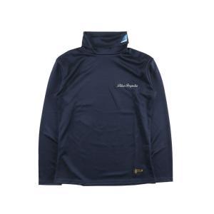 PX限定 ブルーインパルス ハイネックシャツ Blue Impalse インナー シャツ