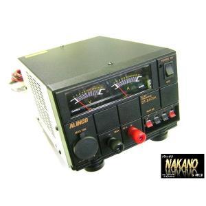 ◆条件付き送料無料◆DCDC デコデコ 40A アルインコDCDCコンバーター840M 電圧変換 24V→12V|truckshop-nakano