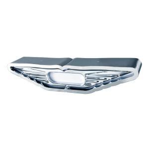 日野アンドン ウィングマーク付 24V用 レトロバスアンドン|truckshop-nakano