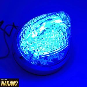 ●従来のマーカーランプの用途に加え、ライン光によって他車のサイドミラーに映りやすく視認性が向上。ダウ...