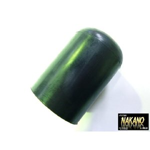 クッションゴム あてゴム 外径50×高さ70mm  バッタリ損傷防止 衝撃吸収|truckshop-nakano
