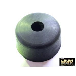 クッションゴム あてゴム 外径62×高さ26mm  バッタリ損傷防止 衝撃吸収|truckshop-nakano