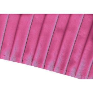 ◆条件付き送料無料◆NAKANO サイドカーテン 薄紫/黒 暗幕加工 遮光性 車中泊 日よけ 太陽光遮断 断熱性遮光性抜群|truckshop-nakano
